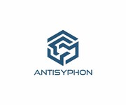 Antisyphon Logo - Entry #632