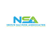 Nerve Savers Associates, LLC Logo - Entry #179