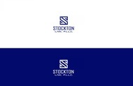 Stockton Law, P.L.L.C. Logo - Entry #305