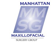 Oral Surgery Practice Logo Running Again - Entry #87