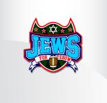 Tim Tebow Fan Facebook Page Logo & Timeline Design - Entry #32