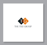 The Tile Group Logo - Entry #51