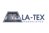 Established Business Seeking an Update! Logo - Entry #41