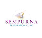 Sempurna Restoration Clinic Logo - Entry #43