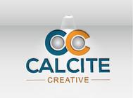 CC Logo - Entry #133