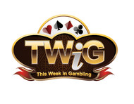Gambling Industry Logos - Entry #9