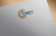 Tier 1 Products Logo - Entry #262