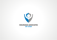 Insurance Associates of Utah Logo - Entry #71