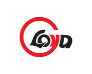 Loya Logo - Entry #52