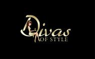 DivasOfStyle Logo - Entry #121