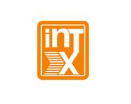 International Extrusions, Inc. Logo - Entry #34