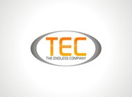 The Endless Company Logo - Entry #31