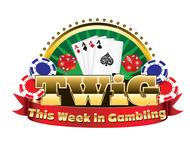 Gambling Industry Logos - Entry #16