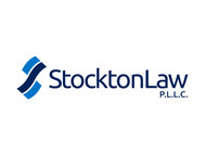 Stockton Law, P.L.L.C. Logo - Entry #49