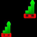 Market Mover Media Logo - Entry #333