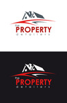 The Property Detailers Logo Design - Entry #76