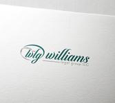 williams legal group, llc Logo - Entry #228