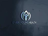 Ever Young Health Logo - Entry #130
