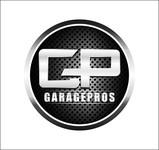 GaragePros Logo - Entry #20