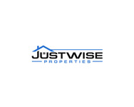 Justwise Properties Logo - Entry #321