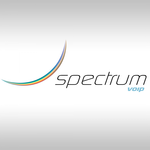 Logo and color scheme for VoIP Phone System Provider - Entry #151