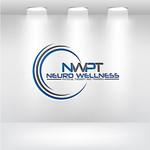 Neuro Wellness Logo - Entry #621