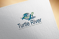 Turtle River Holdings Logo - Entry #221