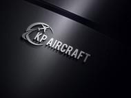 KP Aircraft Logo - Entry #472