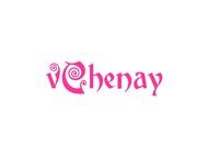 vChenay Logo - Entry #16
