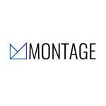 Montage Logo - Entry #38