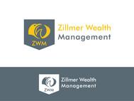 Zillmer Wealth Management Logo - Entry #337