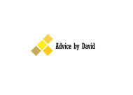 Advice By David Logo - Entry #11