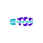 The Shoe Shop Logo - Entry #4