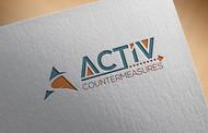 Active Countermeasures Logo - Entry #151