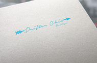 Drifter Chic Boutique Logo - Entry #338