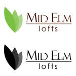 Mid Elm  Logo - Entry #17