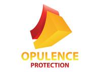 Opulence Protection Logo - Entry #26