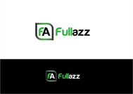 Fullazz Logo - Entry #64