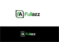 Fullazz Logo - Entry #64
