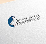 Nerve Savers Associates, LLC Logo - Entry #198