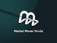 Market Mover Media Logo - Entry #163