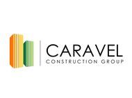 Caravel Construction Group Logo - Entry #161