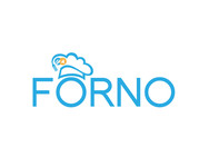 FORNO Logo - Entry #26