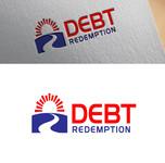 Debt Redemption Logo - Entry #64