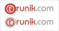 Communication plattform Logo - Entry #198