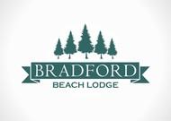 Bradford Beach Lodge Logo - Entry #22
