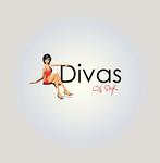 DivasOfStyle Logo - Entry #124