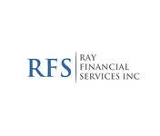 Ray Financial Services Inc Logo - Entry #160