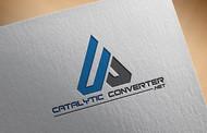 CatalyticConverter.net Logo - Entry #21