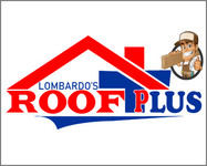Roof Plus Logo - Entry #78